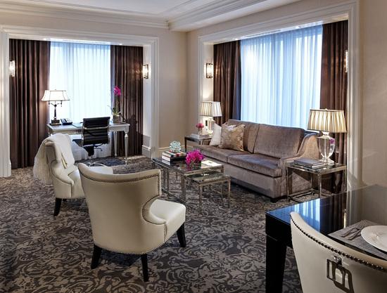 Presidential-Suites.jpg