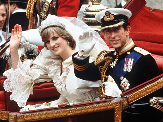 Prince-Charles-and-Lady-Diana.jpg