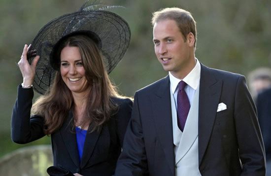Prince-William-and-Kate-Middleton.jpg