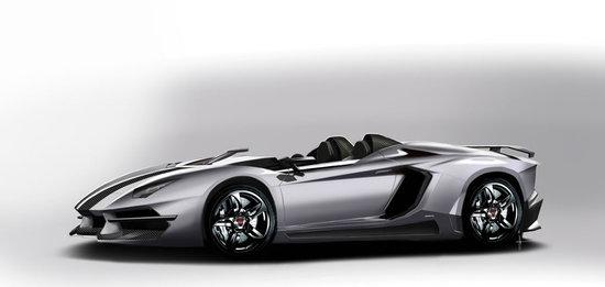 Prindiville-Lamborghini-Aventador-J-concept-2.jpg