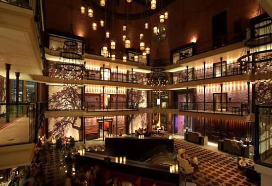 Prisons-Turned-Luxury-Hotels-2.jpg