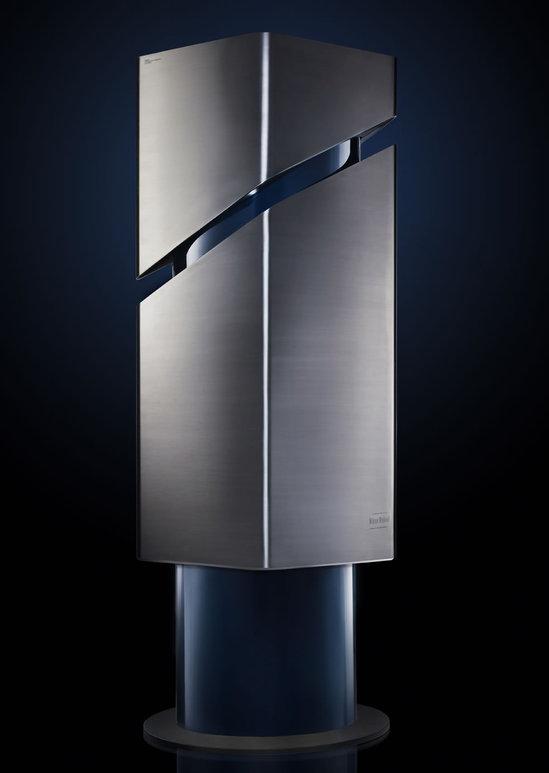 Private-Bar-By-Porsche-Design-For-Johnnie-Walker-Blue-Label-2.jpg