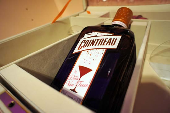 Private-Cointreau-Coffret-3.jpg