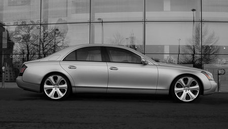 Project_Kahn_Maybach_57_2.jpg