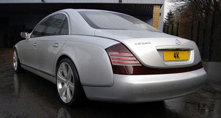 Project_Kahn_Maybach_57_3.jpg