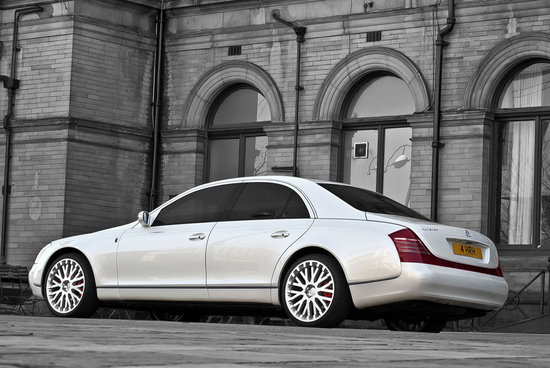 Project_Kahn's_Wedding_Commemorative_Maybach_57_3.jpg