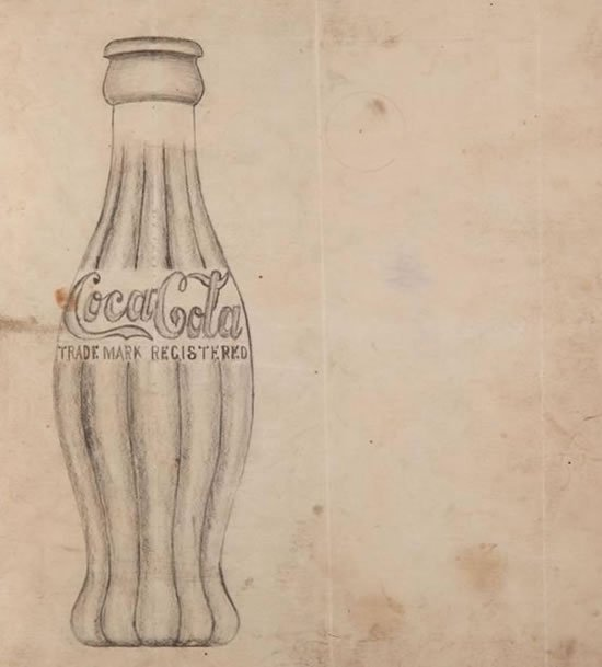Prototype-Coke-bottle-3.jpg