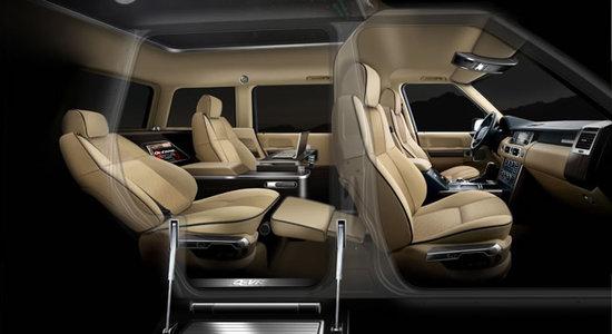 Q-VR-Range-Rover3.jpg