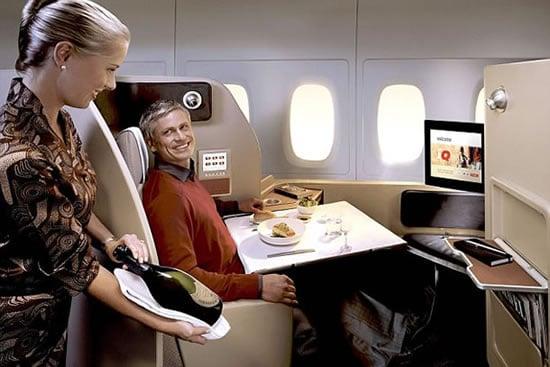 Qantas-Airbus-A380-First-class-2.jpg