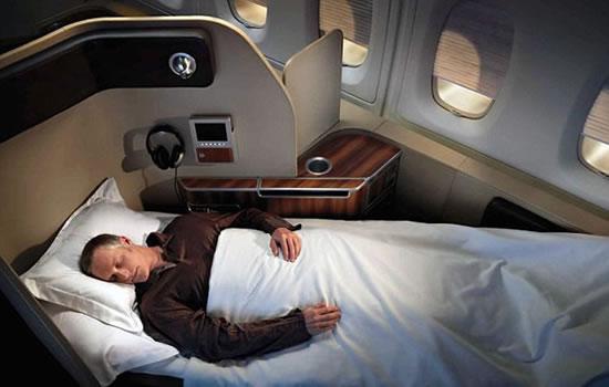 Qantas-Airbus-A380-First-class-3.jpg