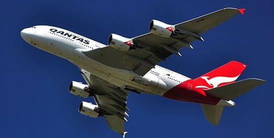 Qantas-Airbus-A380-First-class-4.jpg