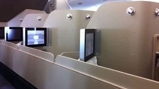 Qantas-Airbus-A380-First-class-5.jpg