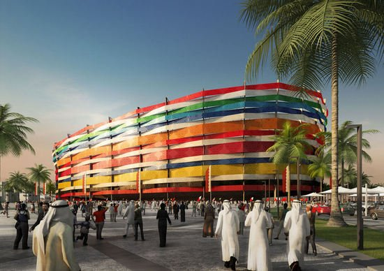 Qatar_FIFA_World_Cup_2022_2.jpg