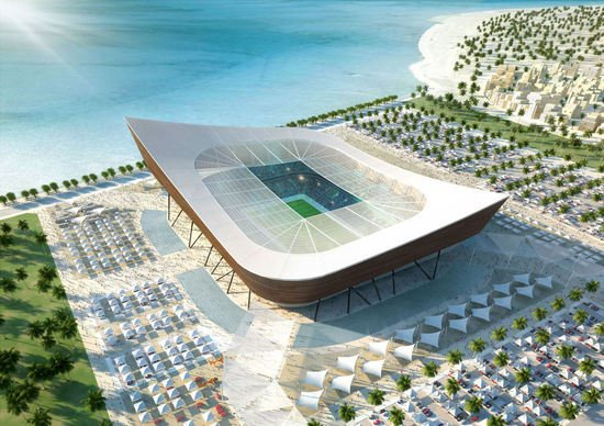 Qatar_FIFA_World_Cup_2022_4.jpg