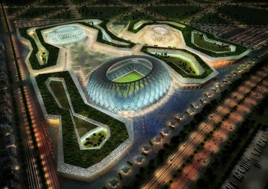 Qatar_FIFA_World_Cup_2022_5.jpg