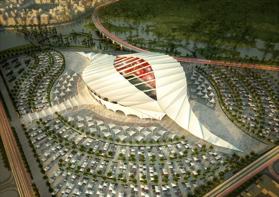 Qatar_FIFA_World_Cup_2022_6.jpg