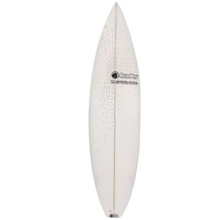 Quicksilver_surfboard.jpg