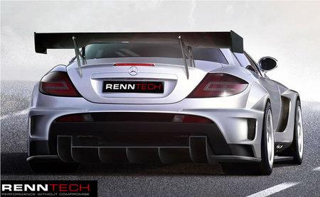 RENNTECH_Mercedes_Benz_SLR_777_2.jpg