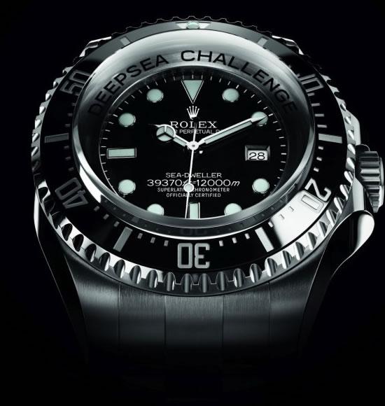 ROLEX-Sea-Dweller-Deepsea-CHALLENGE.jpg