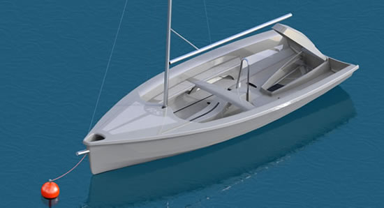 RS-Venture-sailing-dinghy-2.jpg