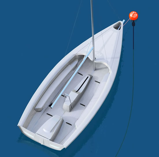 RS-Venture-sailing-dinghy-3.jpg