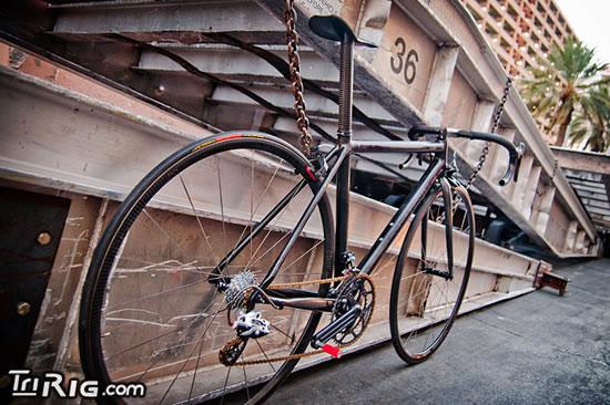 Racing_Fairwheel_Bike_2.jpg
