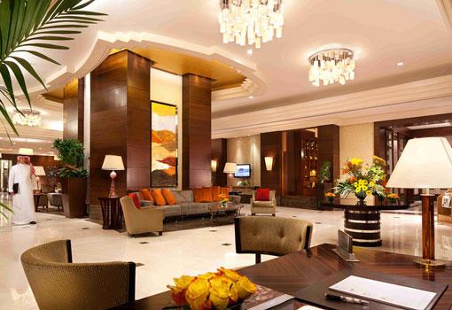Raffles_Makkah_lobby.jpg