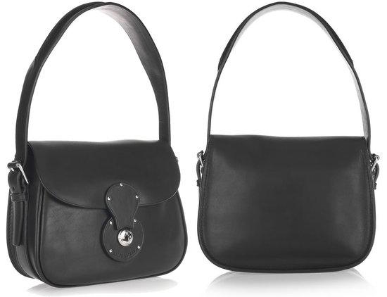 Ralph-Lauren_hand-sewn_leather_bag2.jpg