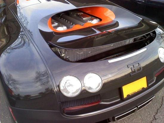 Ralph-Laurens-Bugatti-Veyron-Super-Sport-2.jpg