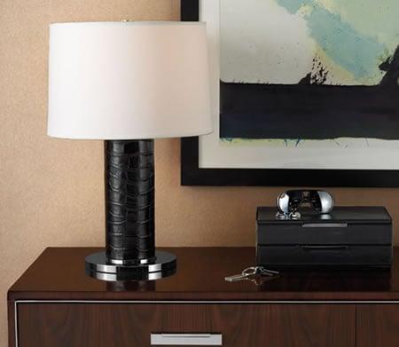 Ralph_Lauren_Penthouse_furniture2.jpg