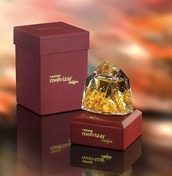 Ramon-Molvizar-fragrances-2.jpg