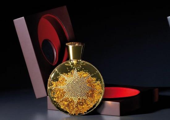 Ramon-Molvizar-fragrances-3.jpg
