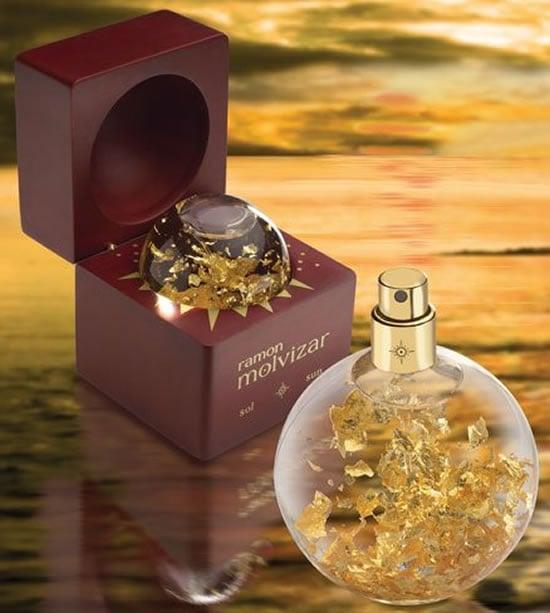 Ramon-Molvizar-fragrances-4.jpg