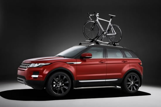 Range-Rover-Evoque-concept-road-bike-2.jpg
