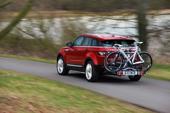 Range-Rover-Evoque-concept-road-bike-3.jpg