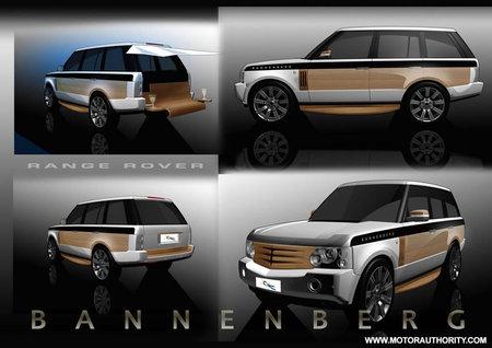 Range_Rover_Terrence_Disdale_2.jpg