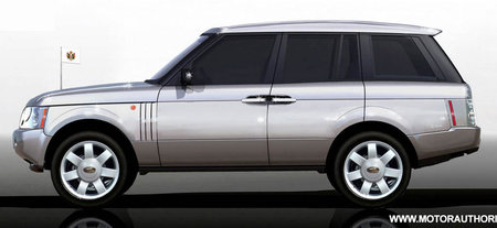 Range_Rover_Terrence_Disdale_3.jpg