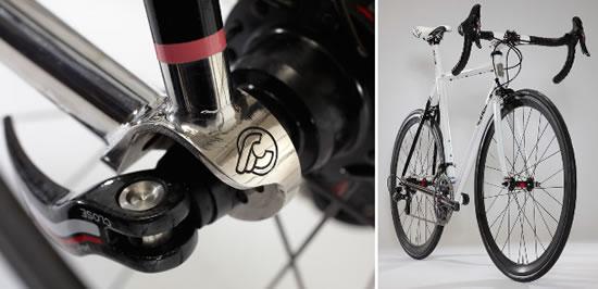 Rapha-special-Bicycle2.jpg