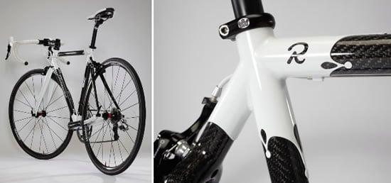 Rapha-special-Bicycle3.jpg