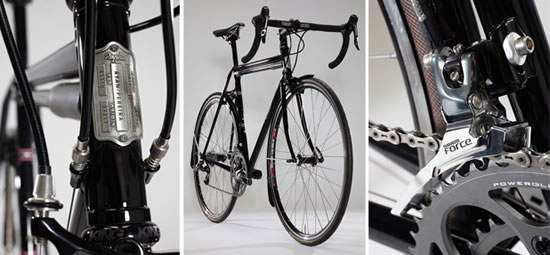 Rapha-special-Bicycle4.jpg