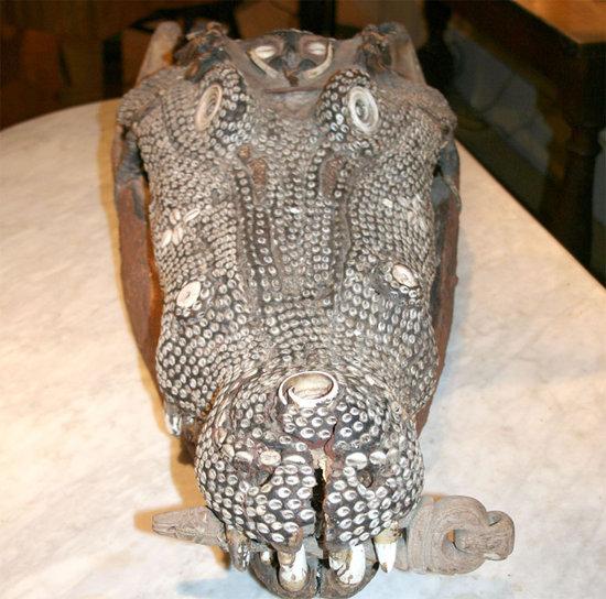 Rare-inlaid-Crocodile-Head2.jpg