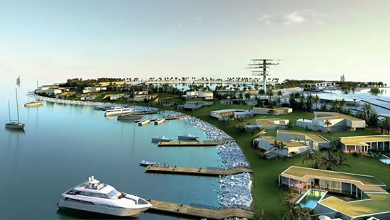 Real-Madrid-Resort-Island_3.jpg