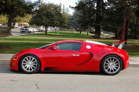 Red_Bugatti_Veyron_6.jpg