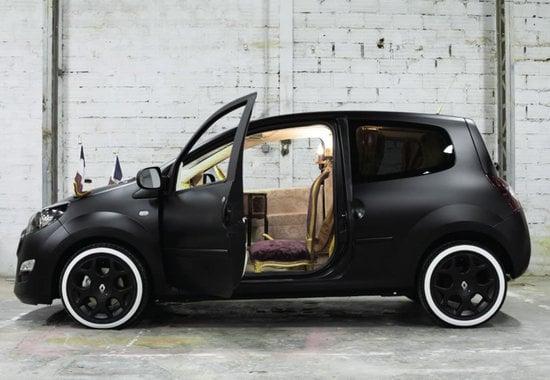 Renault-Twingo-3.jpg