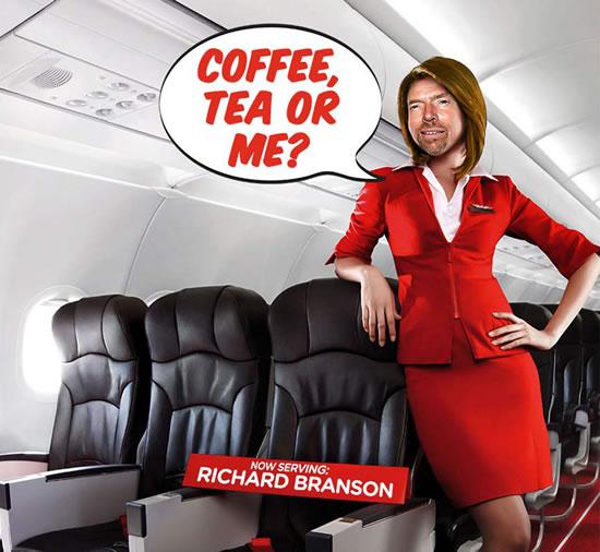 Richard-Branson-airasia.jpg