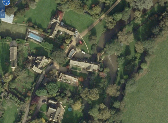 Richard-Branson's-House-1.png