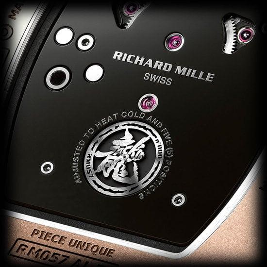 Richard-Mille-RM057-4.jpg