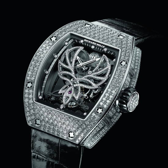 Richard_Mille_Limited_edition_RM_051_Phoenix-2.jpg