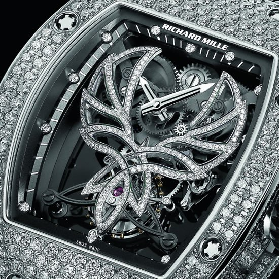 Richard_Mille_Limited_edition_RM_051_Phoenix-3.jpg