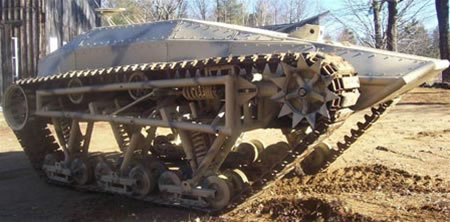 Ripsaw_Unmanned_Ground_Vehicle_2.jpg